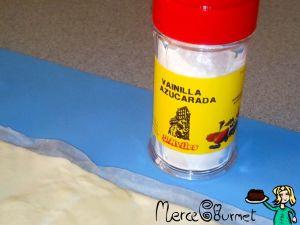Mercegourmet palmeritas 1