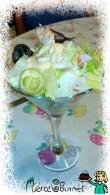 Image00013