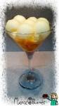 Image00020