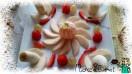 Image00028